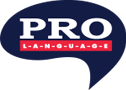 ProLanguage